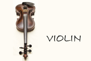 violin_small_tile